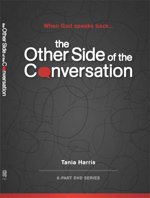 The Other Side of the Conversation Boxed Set (DVD + Guidebook)