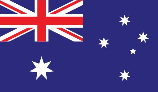 19_Ensign_Flag_Nation_Australia-512