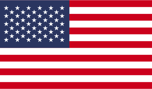 274_Ensign_Flag_Nation_states-512